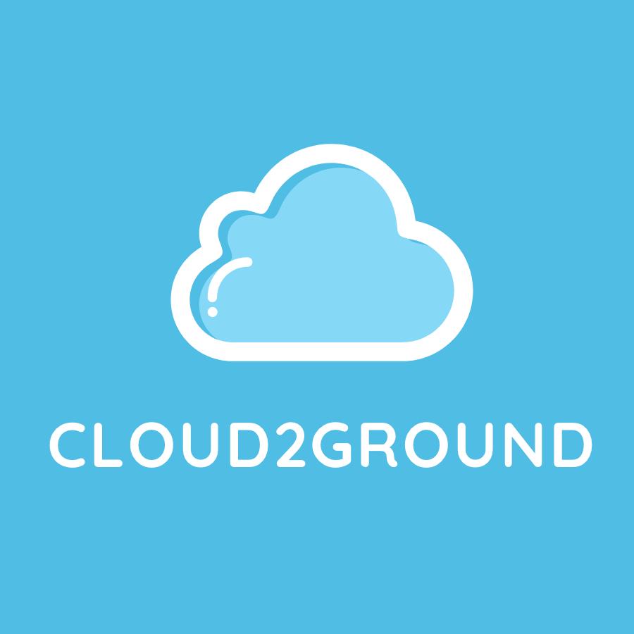 cloud2ground_logo_v2.png